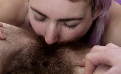 Natural australian lesbo