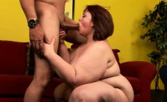 plumper teresa blowjob and fuck