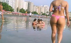 good bottom at seaside   bundudona rosinha pra