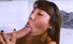 Mature Babe Tiffany Rain Gets Fucked And Facialized
