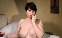 Ukrainian Nimfolady Cam- HD Adult