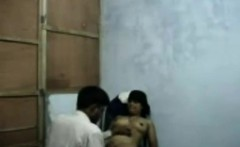 mature indian woman in saree on cam uni