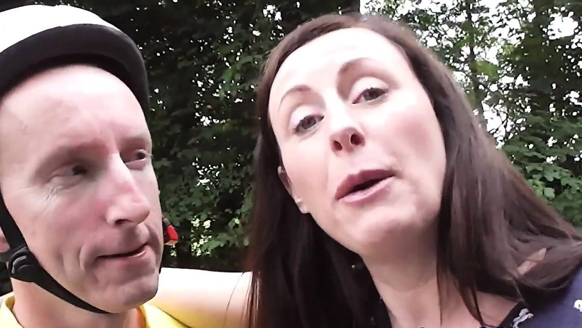 Uk Mature Assfucked And Creampied