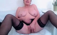 Webcam masturbation super hot and big tit whore dancing