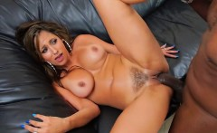 Big titties Reena grinds and have sex