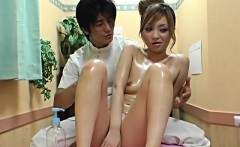Lily Thai hot and hard asian fuck asian japanese