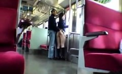 Asian in public nudity