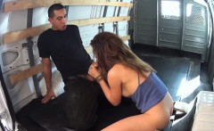 hidden cam rough sex today, joseline was deserted by her mat
