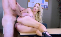 brazzers   brazzers exxtra   ashley fires and