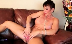 sexy annes first time on camera   sexy annes first time on