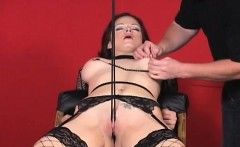 Beauties who play it lesbo are so when having sex