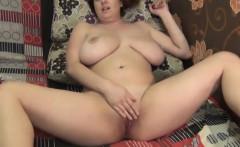 bbw girl with big tits   thewildcam. com