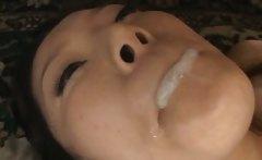 Ayane Asakura Mature Japanese doll