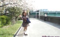 Free jav of Mikan Amazing
