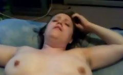 BBW Fucked By A Big Black Guy