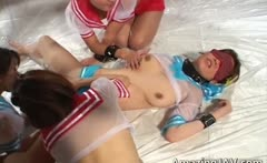 Weird japanese sex game 2 by amazingjav