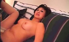 Naughty mature granny hardcore fucking and facials