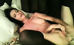 Sexy Camgirl Creamy Orgasms 2x's La