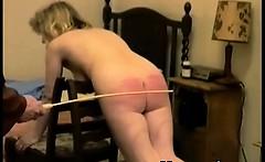 Arrogant Spanking Mature Masochiatic Sex