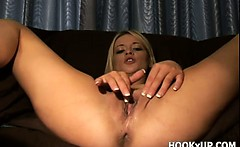 real female ejaculation hookxup_c
