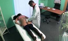 Exgirlfriend cum filled pussy