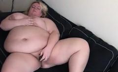 Natural busty porn stars