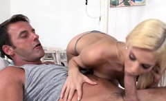 Young girl office fuck