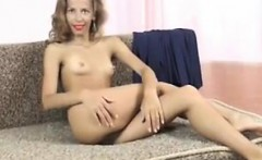 Mimi Showing Her Fabulous Body - Affair from MILF-MEET.COM
