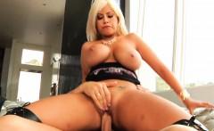 Bigtit pornstars vag pounded
