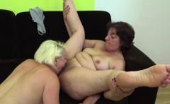 Euro touch massage therapy lynnwood wa