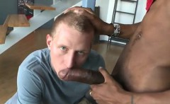 A boy fucking a doll gay sex movies Today we have a dude tha