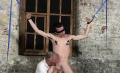 Big penis boy in normal gay porn image Sean McKenzie is trus