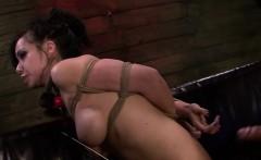 FetishNetwork Kimmy Lee bdsm sex slave