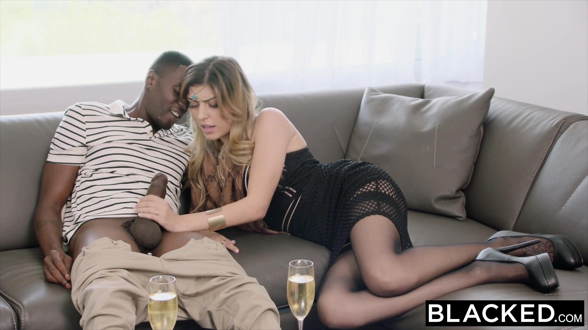 Solomon's wives adult dvd rental