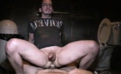 Fake male celebrities masturbating gay porn and gay porn fuc