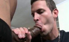 Free download gay porn muscle hd snapchat Here we are again