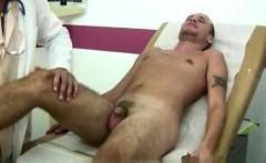 Straight frat boy swallows cum and college gay free I began
