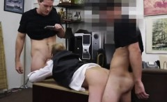 Public nudity guy quizzes for guys gay first time Groom To B