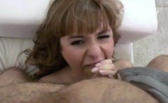 Charlyse Bella gets round ass fucked