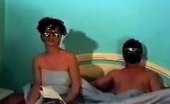 Adult Daniela Verona e Napoli