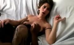 Cuckold oralsex considering husband