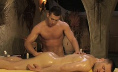 Anal Massage For Your Partner