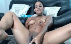Hot Sexy Milf Teasing Your Eyes And Satisfying Your Cock