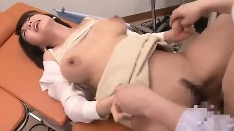 Japanese Teen Big Tits Amateur