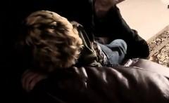 Czech spanking movie gay An Orgy Of Boy Spanking!