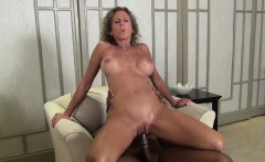 Sexy mature amateur wife hardcore cuckold fucking