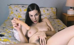 Sexy Busty Wife and Housewife Cheating Live