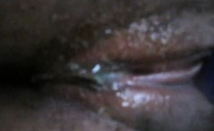 Close Up Squirting Amateur