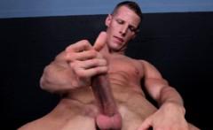consider Big dick pics prety elegand