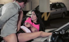 babes   office obsession   anissa kate and vi